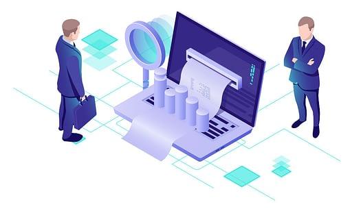 CRM Software Hosting
