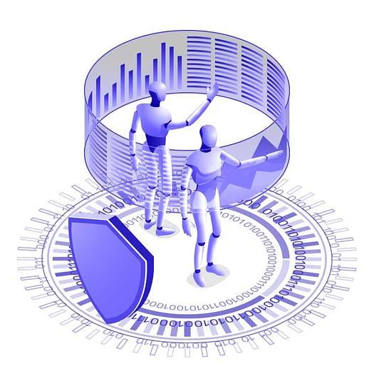 Rechner- und Netzwerksicherheit