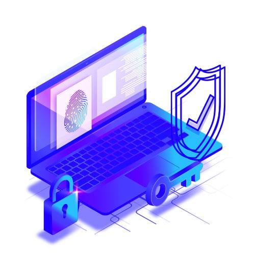 IT-Grundschutz Vorgehensweise